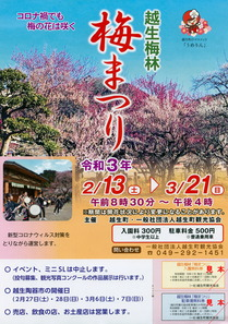 210213-0321_ogose_umematsuri_201-edit_L.JPG
