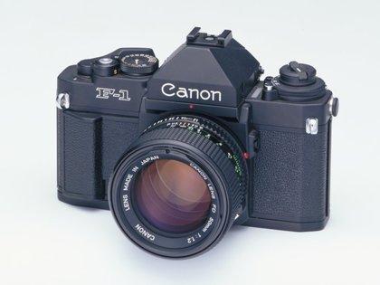 210221_canon_NewF-1_101.JPG