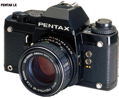 210221_pentax_LX.png