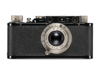 210227_LEICA-100-YEARS-1932_teaser.png