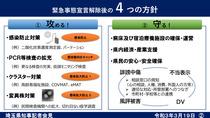 210319_pref-saitama_panel20210319-2.jpg