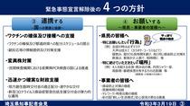 210319_pref-saitama_panel20210319-3.jpg