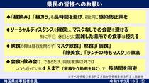 210319_pref_saitama_panel20210319-5.jpg