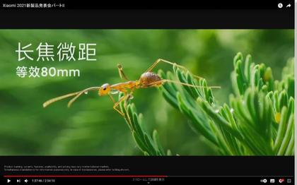 210330_Xiaomi2021-2_207.JPG