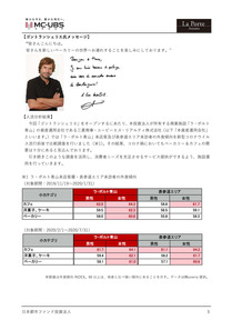 210407_gontrancherrier_aoyama_open-05.jpg