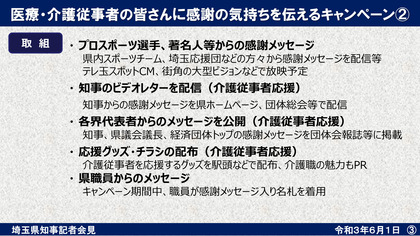 210601_pref-saitama_20210601_panel-3.jpg