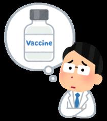 210602_vaccine_shinpai_doctor_man.png