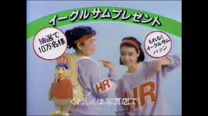 210610_.fujifilm-cm_303.jpg