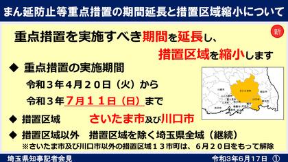 210617_.pref.saitama_panel0617-1.jpg