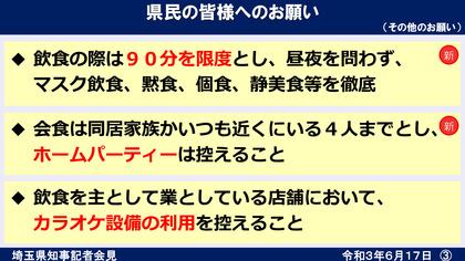 210617_.pref.saitama_panel0617-3.jpg