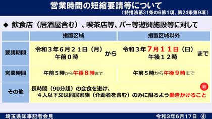 210617_.pref.saitama_panel0617-4.jpg