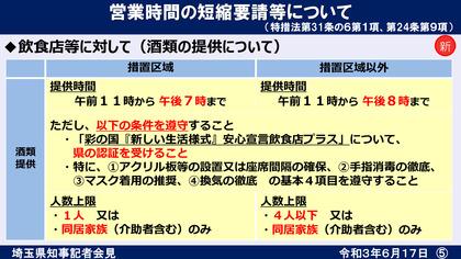 210617_.pref.saitama_panel0617-5.jpg