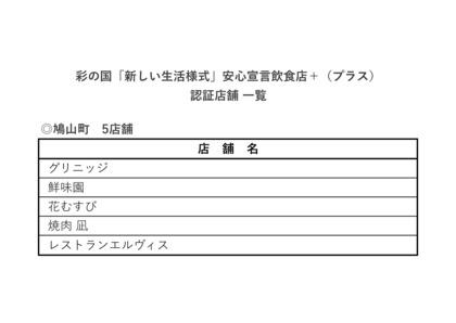 210618_.pref.saitama_ninnsyotenpo-hatoyama0617.jpg