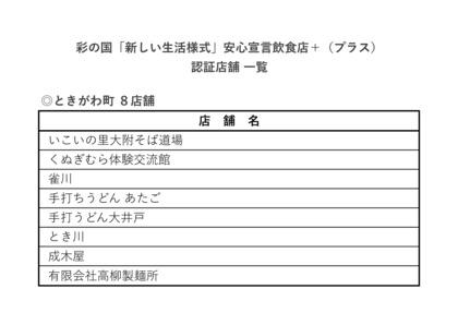 210618_.pref.saitama_ninnsyotenpo-tokigawa0617.jpg