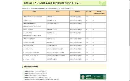 210703_.pref-saitama_101.JPG
