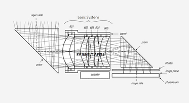 210713_Apple-Peri-scope-lens-patent_101.jpg