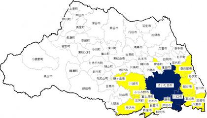 210716_pref-saitama_sochikuikizu0716.jpg