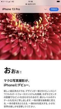 210915_iphone-apple_102.jpg