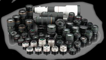 K-1 lens_lab_img.png