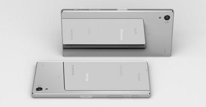 Xperia Z5 Premium_design_im.jpg
