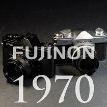 fujifilm_1970_fujinon.jpg