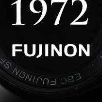 fujifilm_1972_fujinon.jpg