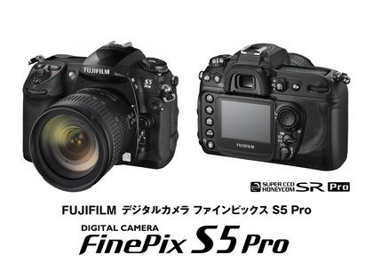fujifilm_ffnr0073_h.jpg