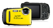 fujifilm_finepix_xp130_thumb_main03.jpg