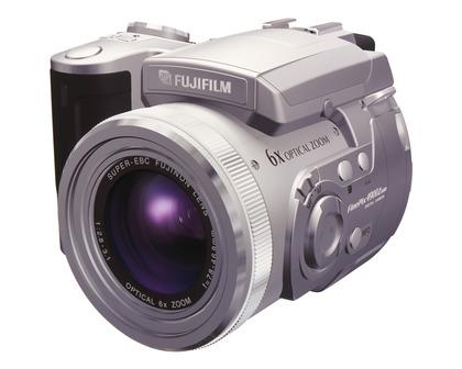 fujifilm_fx4900z_h.jpg