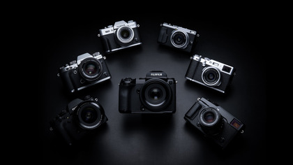 fujifilm_gfx_and_x_lineup_2000x1125algh.jpg