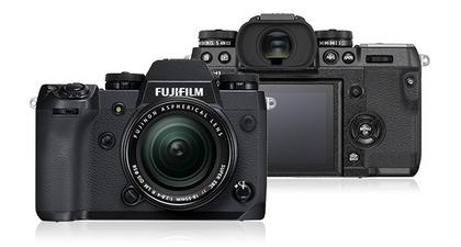 fujifilm_x_h1_main01.jpg