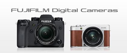 fujifilm_x_lineup_slide1.jpg