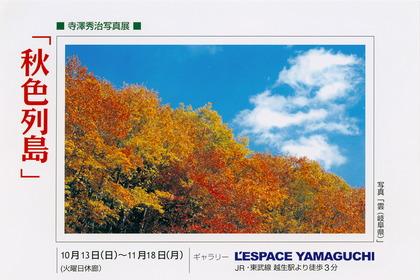gallery131013-101.JPG