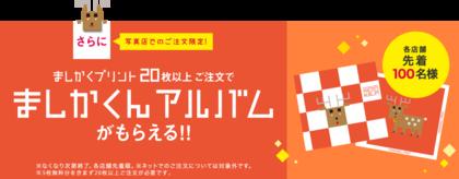 how_to_01_mashikakun_album.png