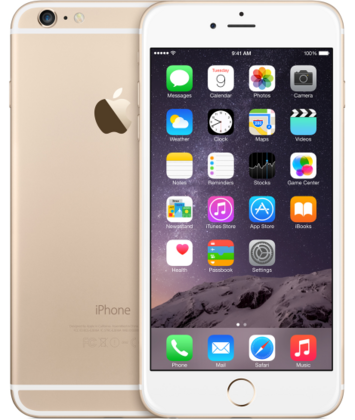 iphone6p-gold-select-2014.png