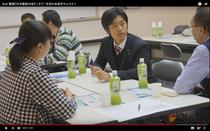 maruyamahodaka_archives_1065685386_103.JPG