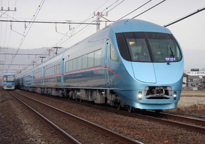 metroNews20150623.JPG