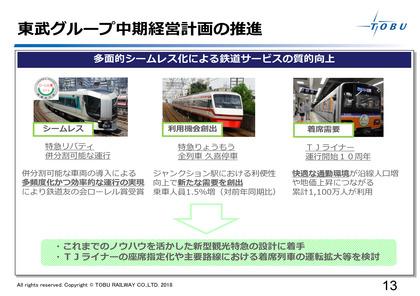 tobu_chukei_2-181116-13p.jpg