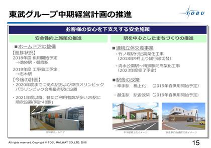 tobu_chukei_2-181116-16p.jpg