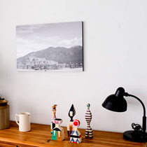 walldecor-casual_ph_05.jpg